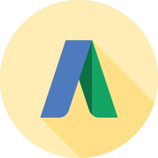 Google AdWords, Facebook Ads e Instagram