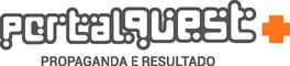 PortalQuest Marketing Médico em Goiânia