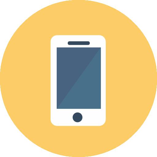 App - Aplicativos para Consultórios