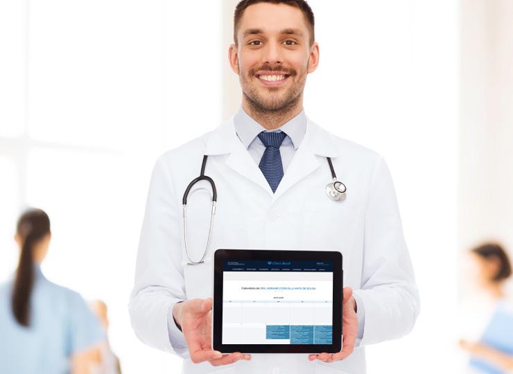 thumb-servicos-agendamedica