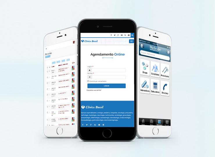 thumb-servicos-apps